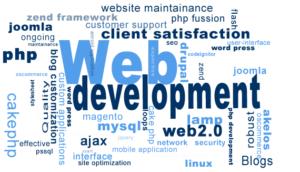 angelomassanova.it - Software Developer