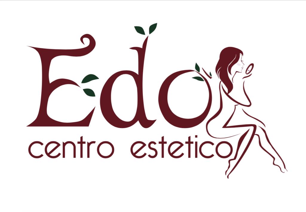 Centro Estetico Edò