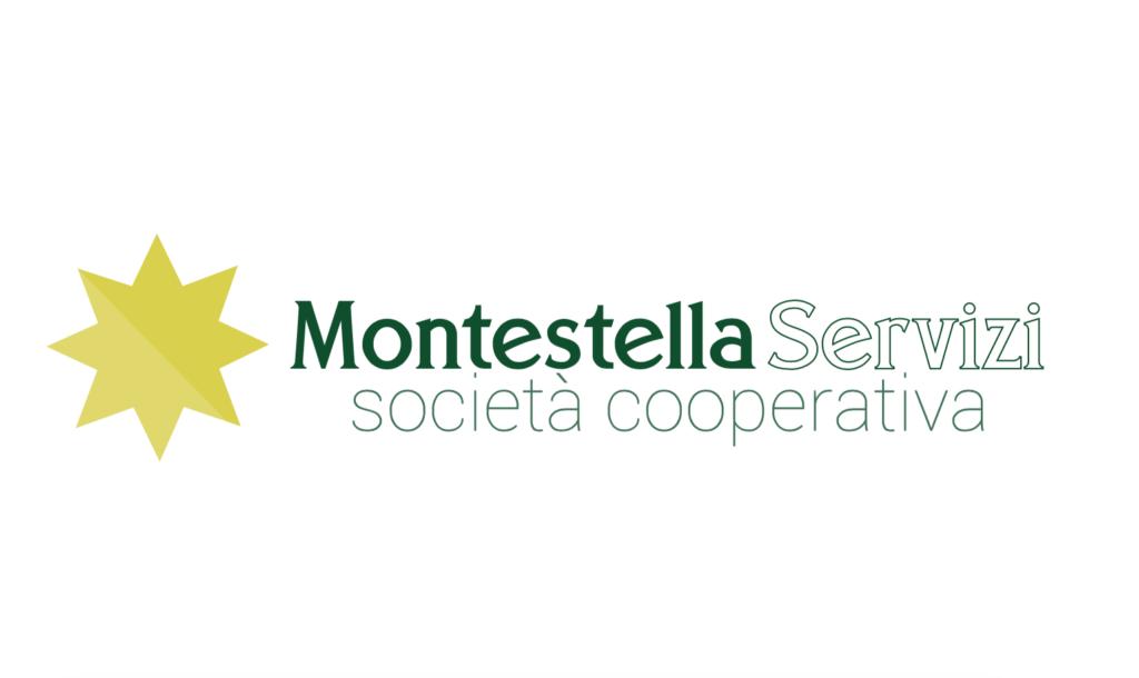 Montestella Servizi