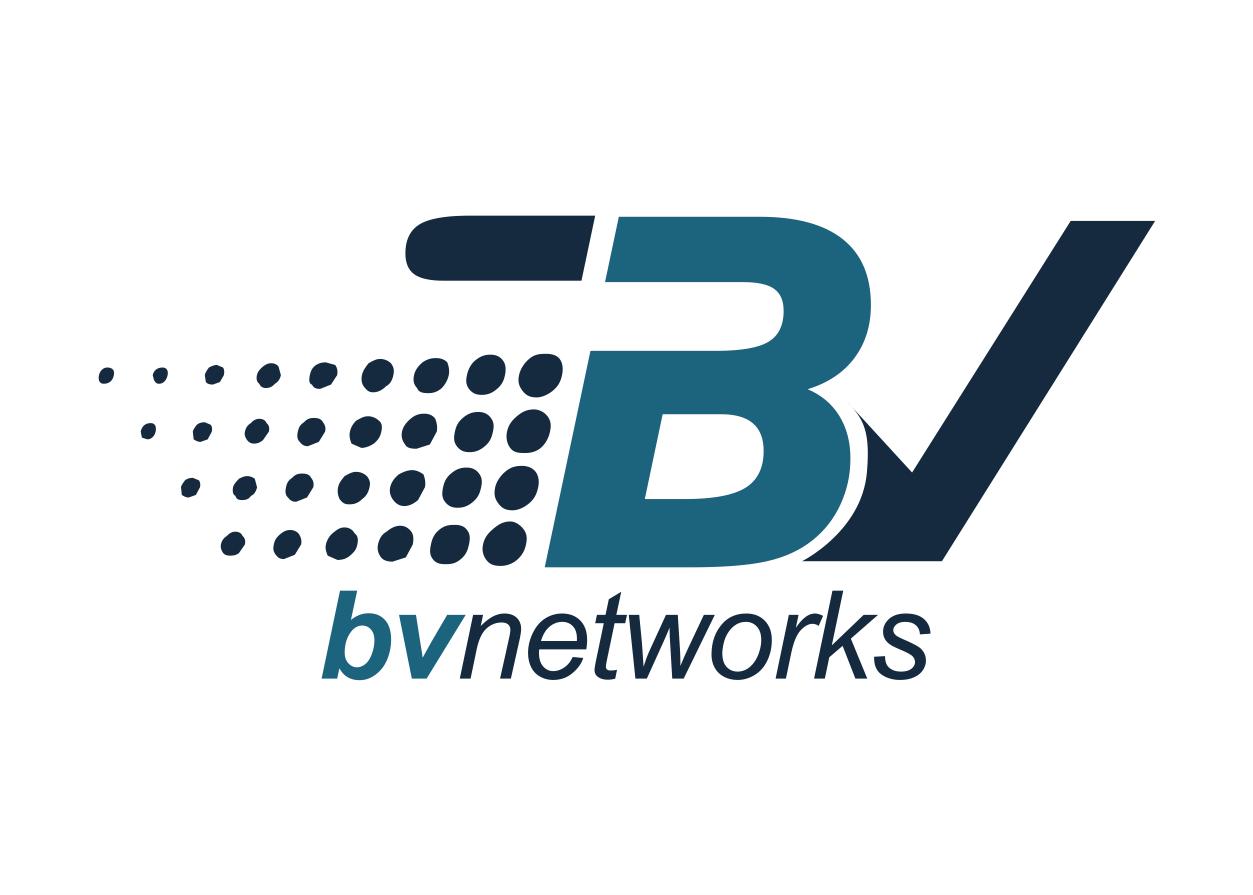 BV Networks