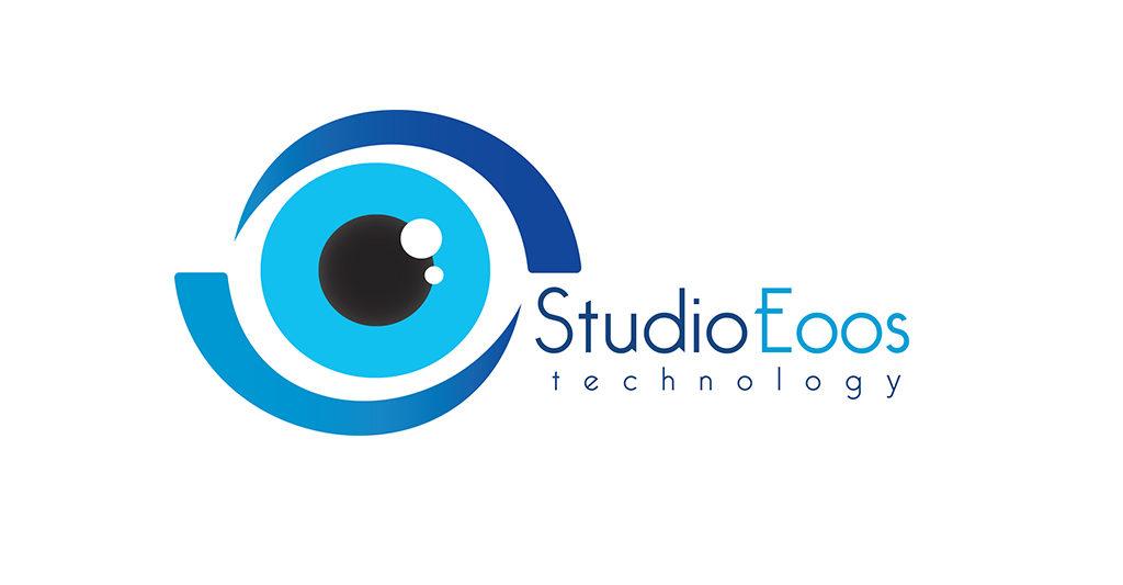 Studio Eoos