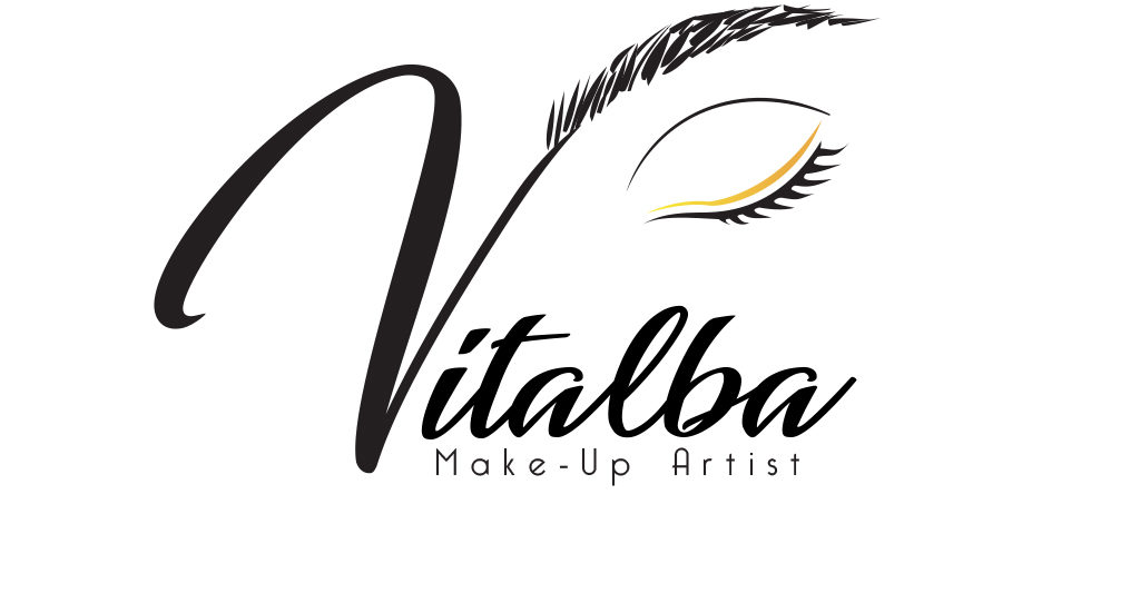 Vitalba Make-Up