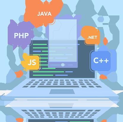 Software Developer - 2