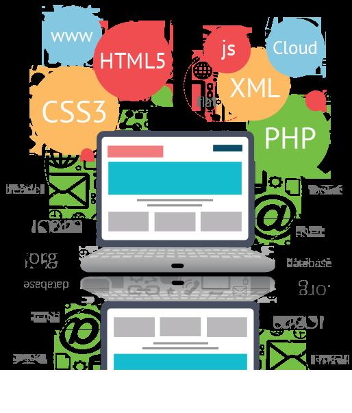 Web Designer - 2