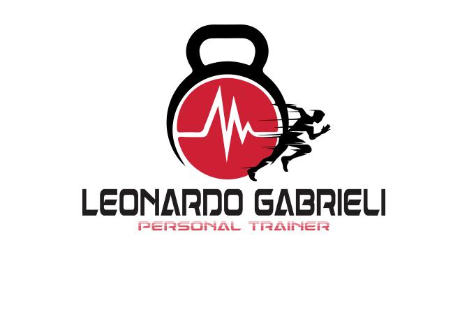 Leonardo Gabrieli